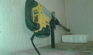 ремонт установка кондиционеров в Бишкеке