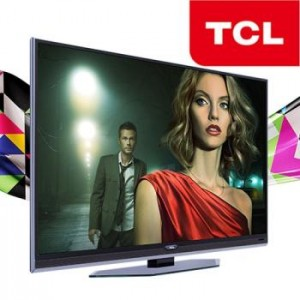 2 телевизоры в Бишкеке