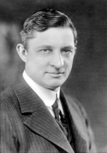 255px-Willis_Carrier_1915