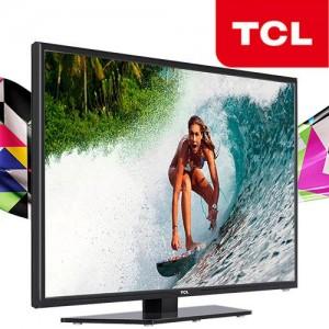 3 Купить телевизор в Бишкеке