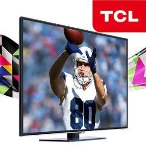 4 продажа телевизоров в Бишкеке