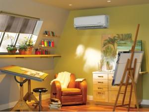 GE-Mini-Split-System-Air-Conditioners