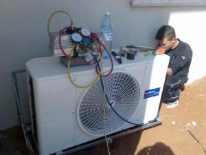 zapravka-kondicionerov